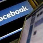 Facebook lancerà un'app geosocial. E tutti sapranno dove sei