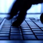 Cybercrime, i servizi segreti copiano Wikipedia