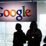 Google rompe il silenzio sulle richieste dell'Fbi