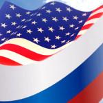 Servizi segreti. Accordo tra Putin e Obama per cooperazione