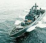 Spie, navi, missili: Mosca sfida gli Usa