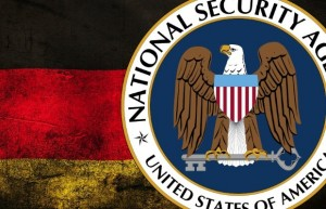 spionaggio-germania