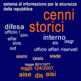 nc_cenni_storici