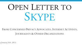 skype_openletter--330x185