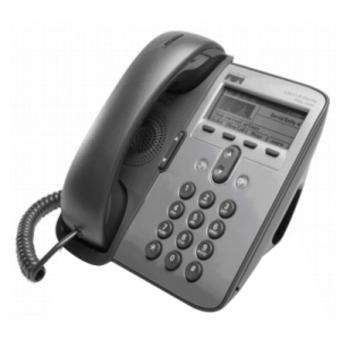 spiare-telefoni