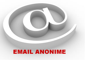 email-anonime
