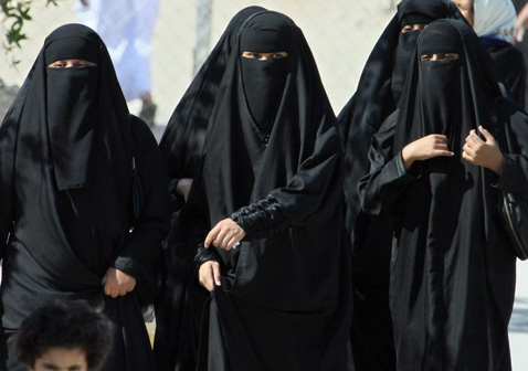 servizi-segreti-donne-arabia-saudita