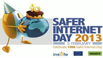 sicurezza-internet