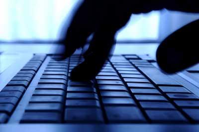 servizi segreti cybercrimine