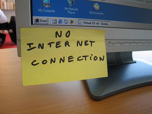 internet-stato-spia