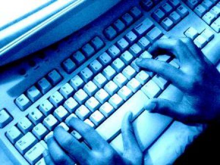 sorveglianza-informatica-spionaggio