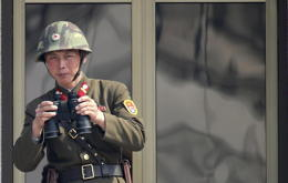 Intelligence Nord Corea: Pronti ad attacco nucleare su Usa