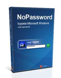 recupero-password