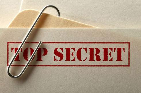 servizi segreti italiani