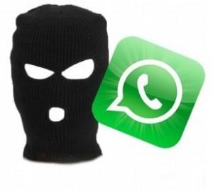 Come-spiare-Whatsapp-su-android-300x270
