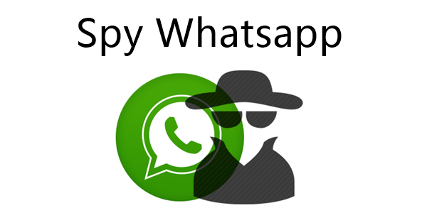 spiare chat whatsapp