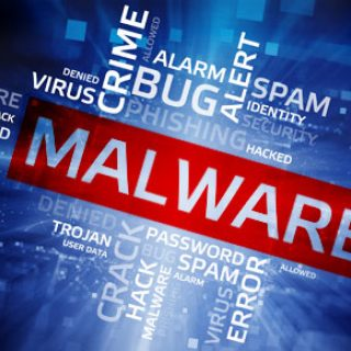 malware spia