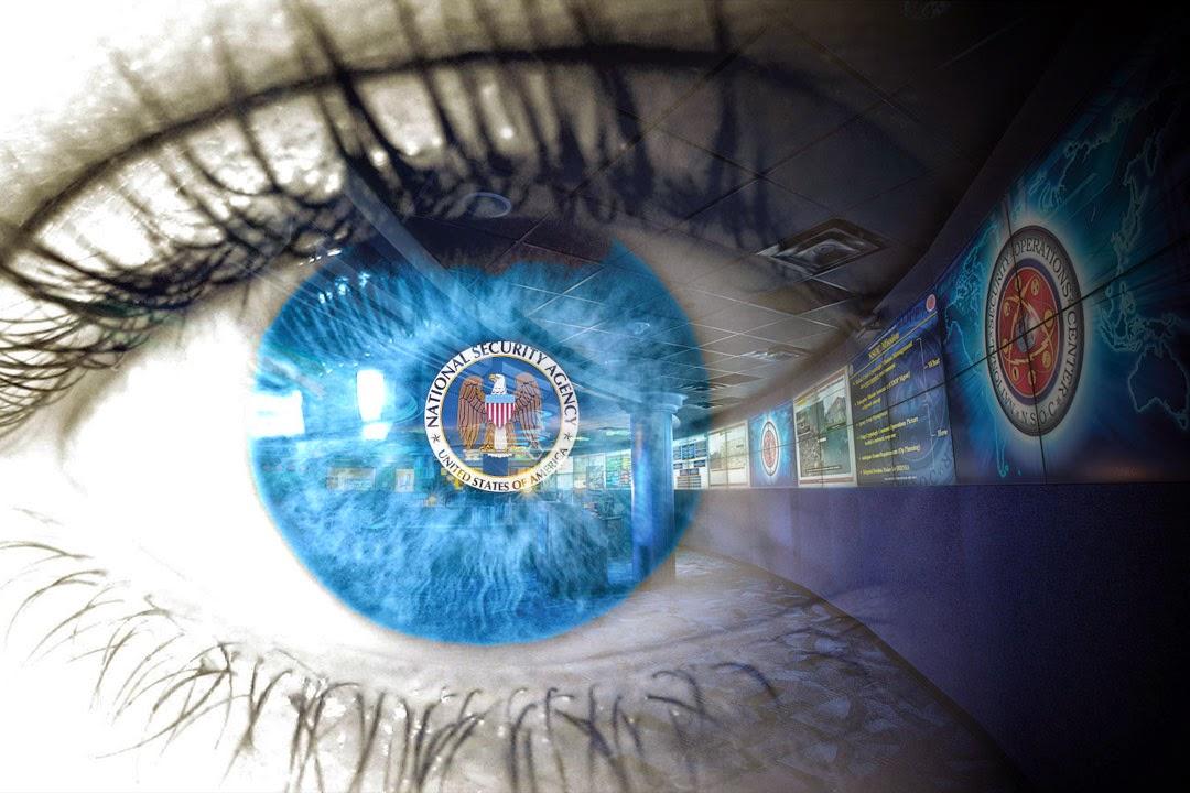 software spia di sorveglianza