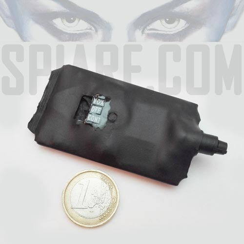 micro spia