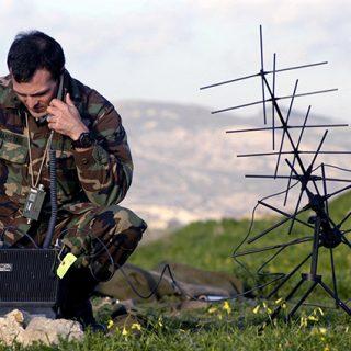 telefoni satellitari