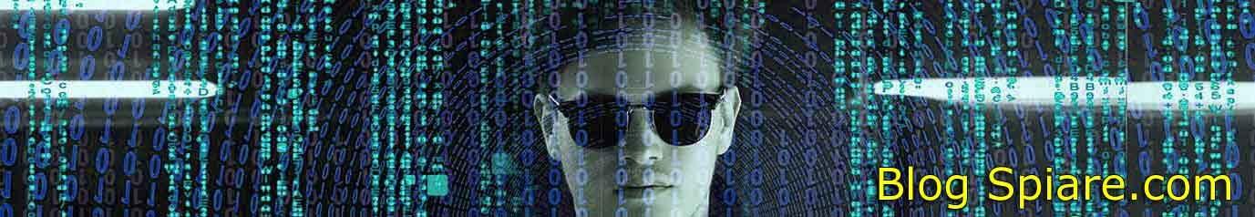 Microspie. Il Blog di Spiare.com