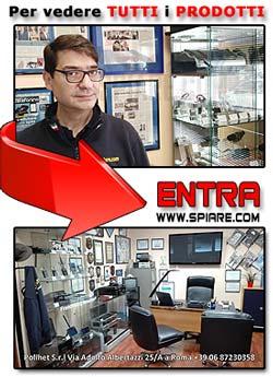 microspie-roma-spiare-telecamere-spia-negozio.jpg