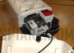 installare-microspie