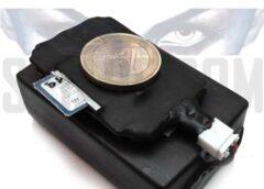 microspie-per-cellulari