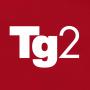 TG2 - Costume e società