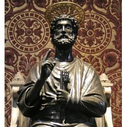 Chiusura aziendale per la festa dei patroni San Pietro e Paolo
