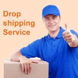 Dropshipping vendita B2B microspie e telecamere spia