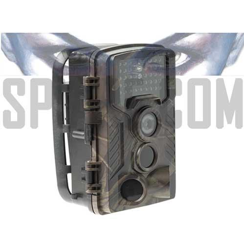Fototrappola GSM - Telecamera da Esterno
