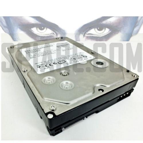 Hard Disk HD 1000