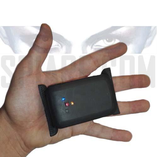 Localizzatore GPS per Auto senza SIM