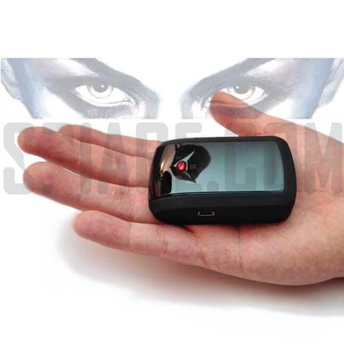 Localizzatore GPS senza SIM Tracker GPS Spia