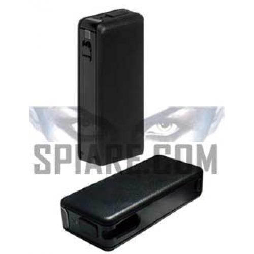 Micro Videoregistratore DVR Mini per Microtelecamere