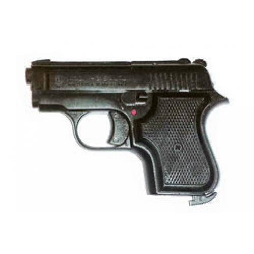 Pistola a Salve Bruni 315 SEMI AUTOMATICA