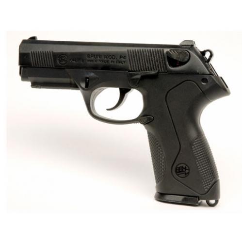 Pistola a Salve Bruni P4 SEMI AUTOMATICA