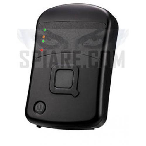 Registratore di percorso GPS stagno IPX3 -  GPS Recorder