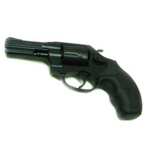REVOLVER a SALVE Bruni 3Inc NEW 380L