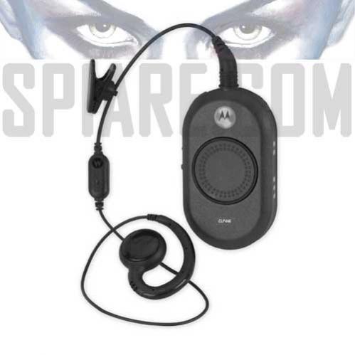 Ricetrasmittente Walkie Talkie Motorola CLP 446