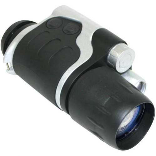 Visore notturno Bresser Optik NightSpy NV-2000 di prima generazione