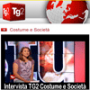 TG2 Costume e Società