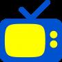 Interviste TV