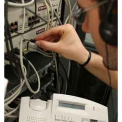 Intercettazioni telefoniche - come proteggersi