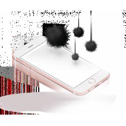 Apple, milioni di smartphone e ipad in pericolo per SideStepper: vediamo di che si tratta
