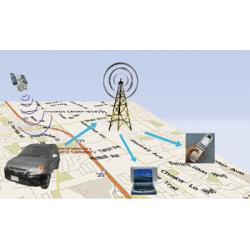 Come configurare il nostro Localizzatore GPS
