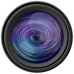 """Le nuove telecamere di sorveglianza utilizzeranno gli """"occhi del computer"""" per scovare i criminali."""