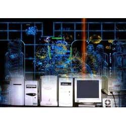 Rischio Spionaggio - Europarlamento sotto attacco Hacker