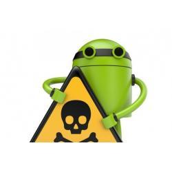 Virus Mazar, hacker riescono anche a spiare telefoni